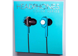 Color-headphones-1.jpg