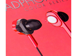 Color-headphones-2b.jpg