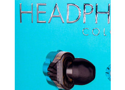 Color-headphones-3b.jpg
