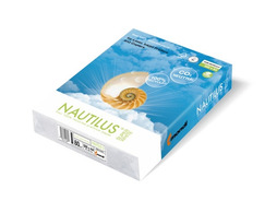 Nautilus Super White