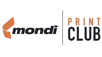 Cтартовал проект Mondi DIGITAL PRINT CLUB!