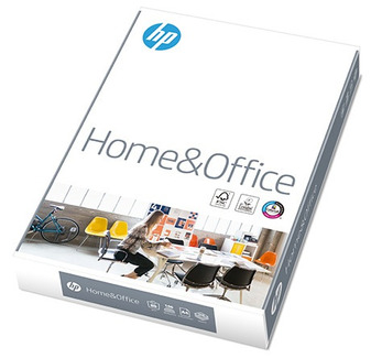 HP Home&Office