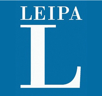 Leipa ultra MAG PLUS gloss
