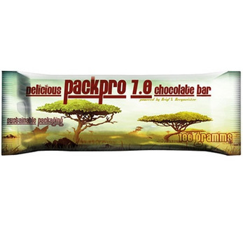 PackPro 7,0